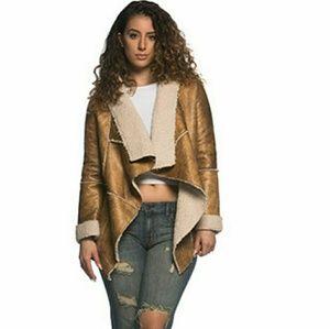 "Jackets & Blazers - ***SALE***Jacket by ""Kloset Affair"""